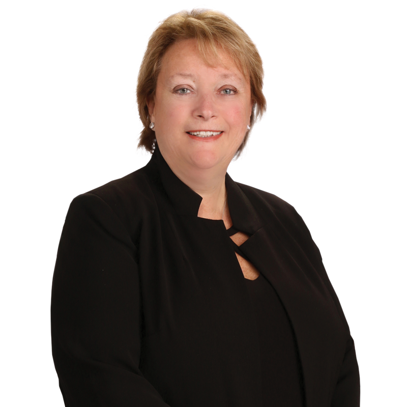Michelle R. Katz
