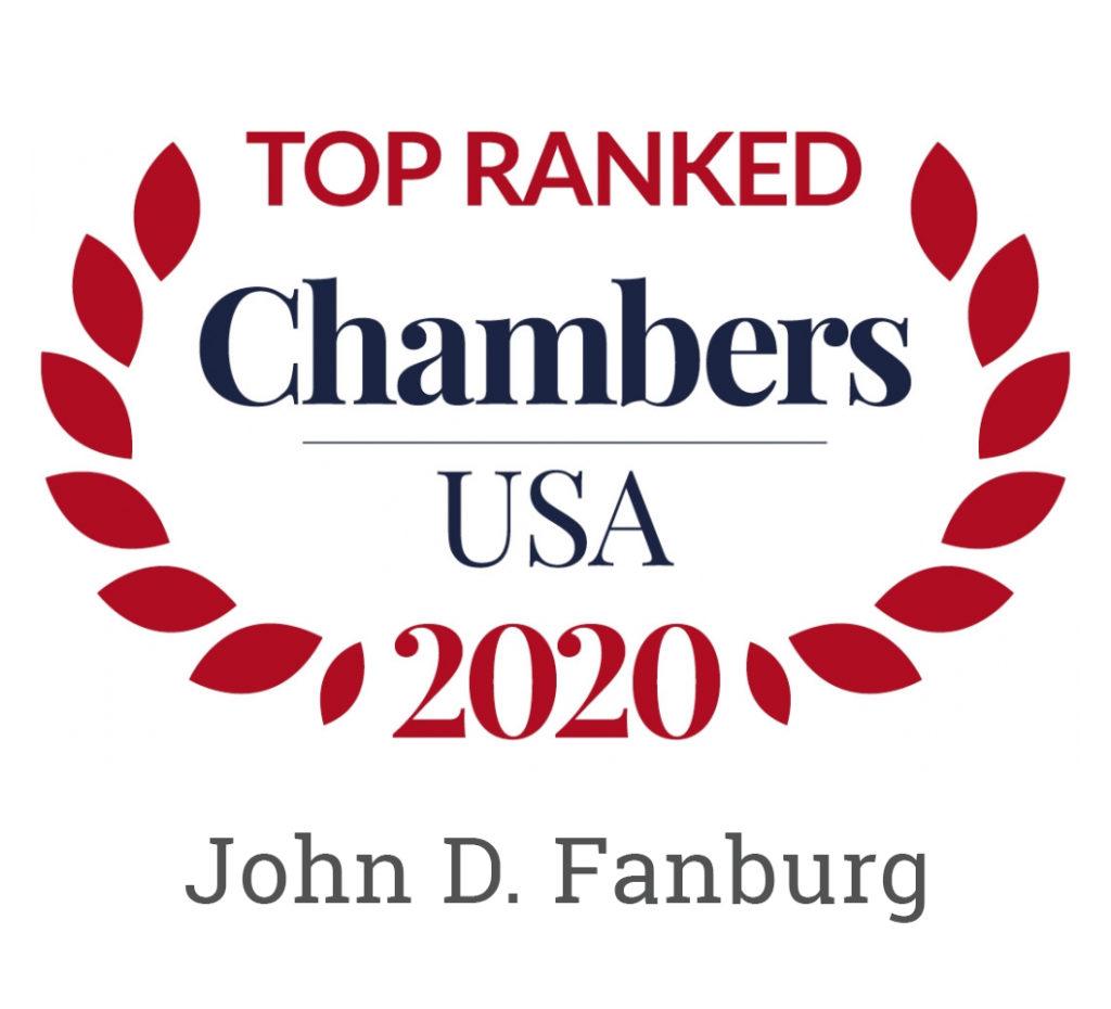 Chambers 2020 Icon