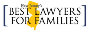Best Lawyers for Families - Click to Open Link