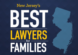 Best Lawyers for Families Icon